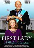 Первая леди