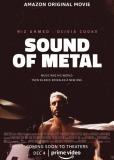 Звук металла