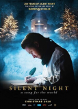 Silent Night - A Song for the World