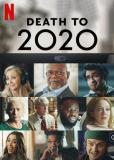2020, тебе конец!