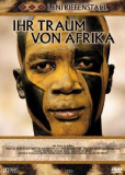 Лени Рифеншталь – Мечта об Африке
