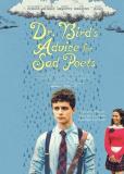 Советы доктора Бёрда для грустных поэтов