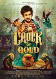 Горшочек с золотом: История жизни Шейна Макгоуэна