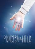 Замороженная принцесса