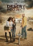 Проект: Время назад