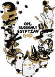 Египетские боги (сериал)