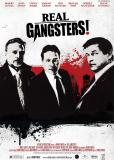 Настоящие гангстеры