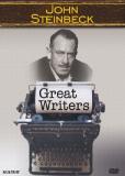 Великие писатели (сериал)