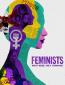 Феминистки. О чём они думали