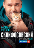 Склифосовский (сериал)