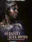 Ма Рейни: Мать блюза