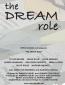 The Dream Role