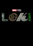 Локи (сериал)