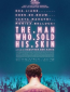 Человек, который продал свою кожу