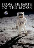 С Земли на Луну (сериал)