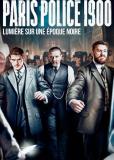 Парижская полиция 1900 (сериал)