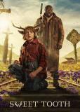 Sweet Tooth: Мальчик с оленьими рогами (сериал)