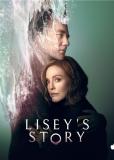 История Лизи (сериал)