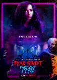 Улица Страха. 1 часть: 1994