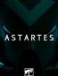 Астартес (сериал)