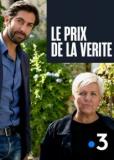 Убийство в Сен-Поль-де-Вансе
