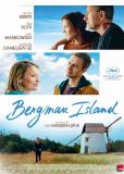 Остров Бергмана