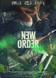 Новый порядок