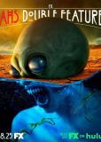 Американская история ужасов (сериал)