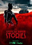 Американские истории ужасов (сериал)