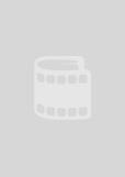 Балет (сериал)