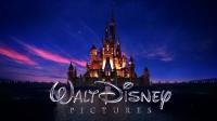 Мультфильмы студии Disney