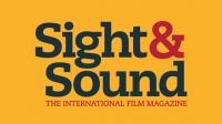 Лучшие фильмы всех времен по версии издания Sight & Sound