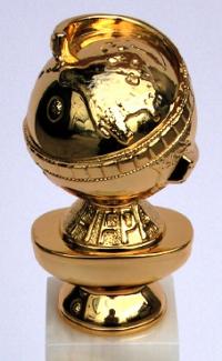 Золотой глобус за лучший фильм