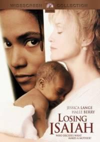 Фильмы об усыновлении