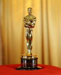 Номинанты на премию Оскар в категории Лучший Фильм