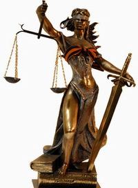 Фильмы про юристов