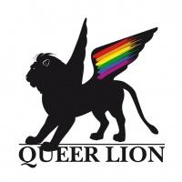 Queer Lion: Номинанты и лауреаты