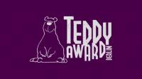 Teddy Award: Лауреаты