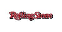Rolling Stone: 50 лучших фильмов ужасов XXI века