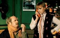 Советские фильмы, действие которых происходит за границей