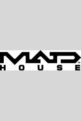Madhouse Studios