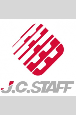J.C.Staff