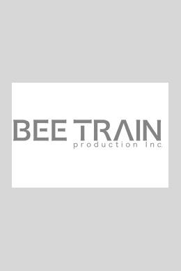 Bee Train