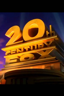 20th Century Fox (Twentieth Century Fox Film Corporation)