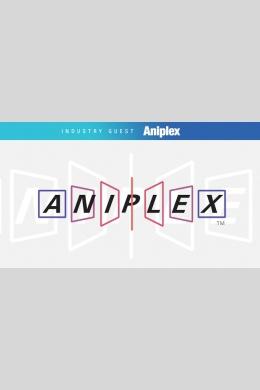 Aniplex Inc.
