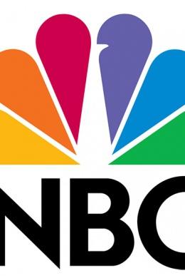 NBC Universal Television