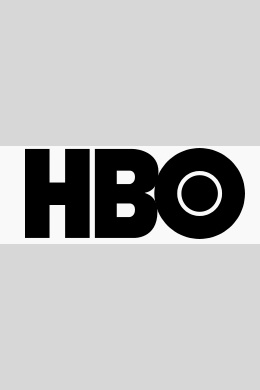 Home Box Office (HBO)