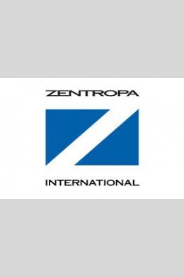 Zentropa Entertainments