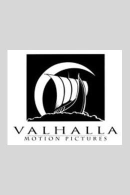 Valhalla Motion Pictures