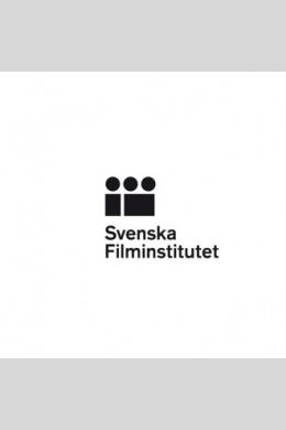 Svenska Filminstitutet (SFI)